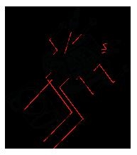 Головка цилиндра LH2000i