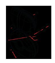 Система выпуска LH2000i
