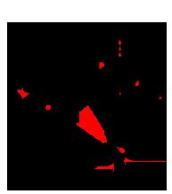Коленвал-шатун-поршень LH1000i