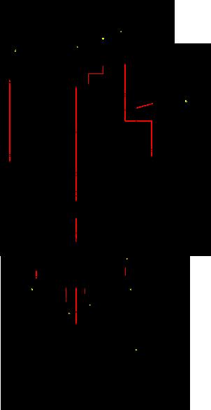 Клапанная крышка LH1000i