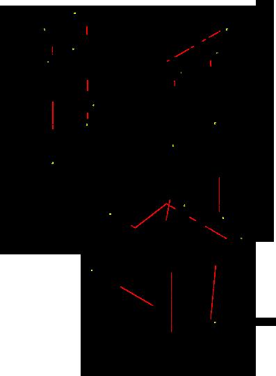 Механизм газораспределения LH1000i