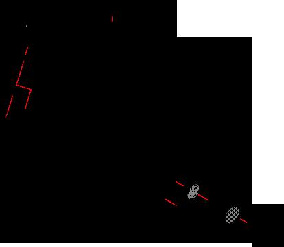 Система выпуска LH1000i