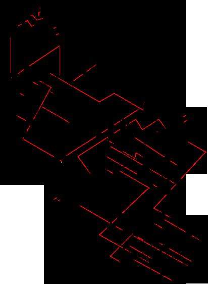 Система охлаждения LH1000i