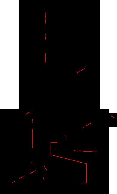 Топливная система LH1000i