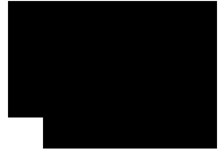 Клапанная крышка LH2500i