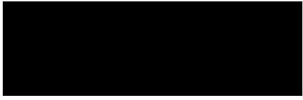 Коленвал-шатун-поршень LH2500i