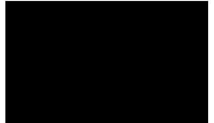 Система управления LH2500i