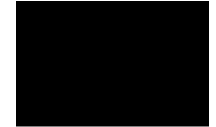 Топливная система LH2500i